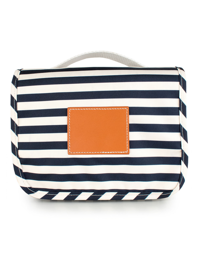BLVD Felix Toiletry Bag