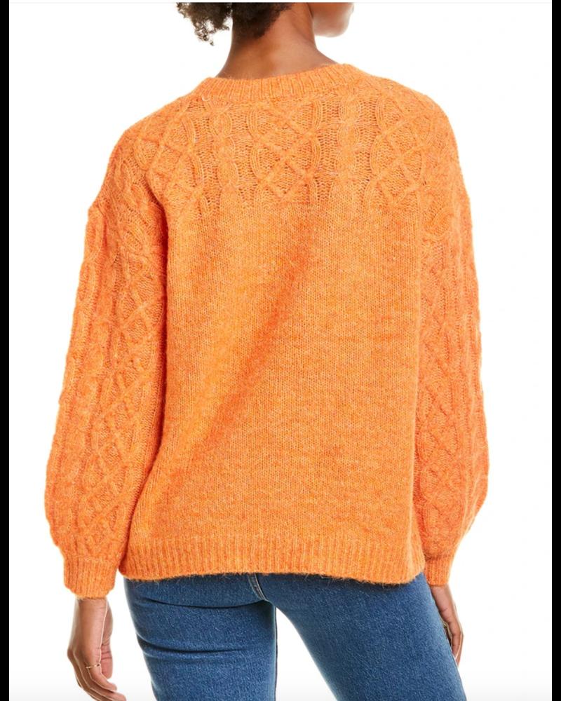 Little Lies Gigi Sweater