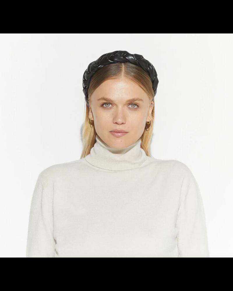 APPARIS Ursula Headband