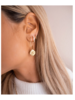 Five and Two Maddox Earring