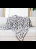 Priv Lux Throw Blanket