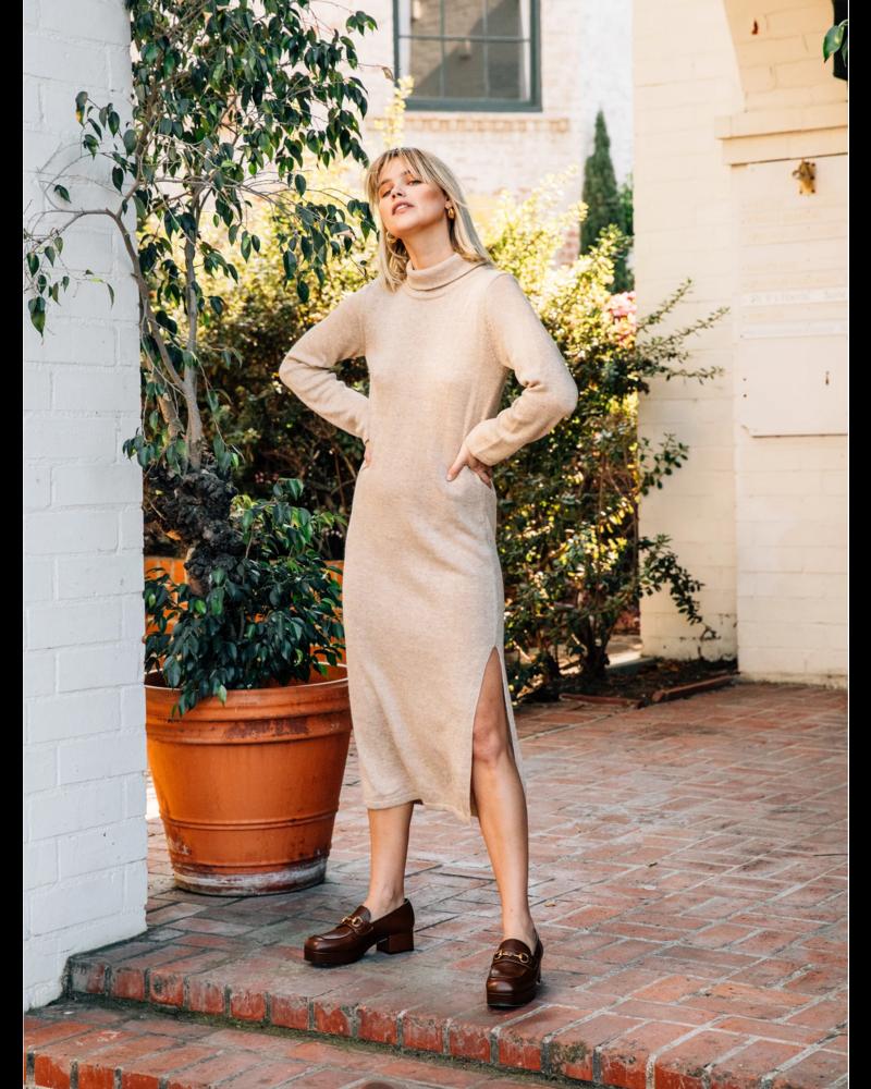 Callahan Wendy Dress