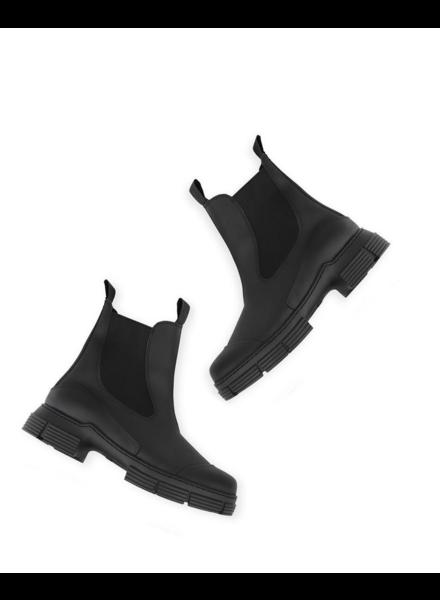 Ganni City Boot