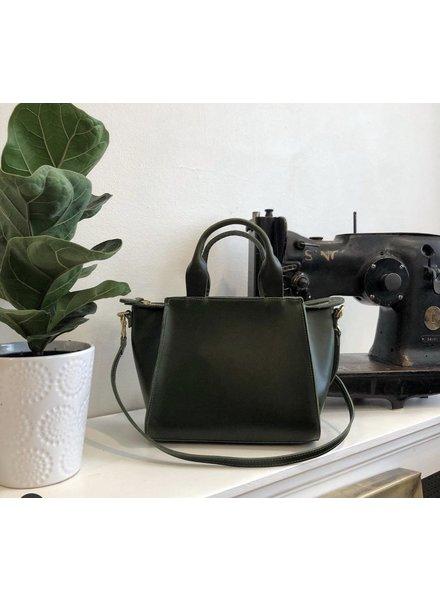 Oliveve Ronnie Shoulder Bag