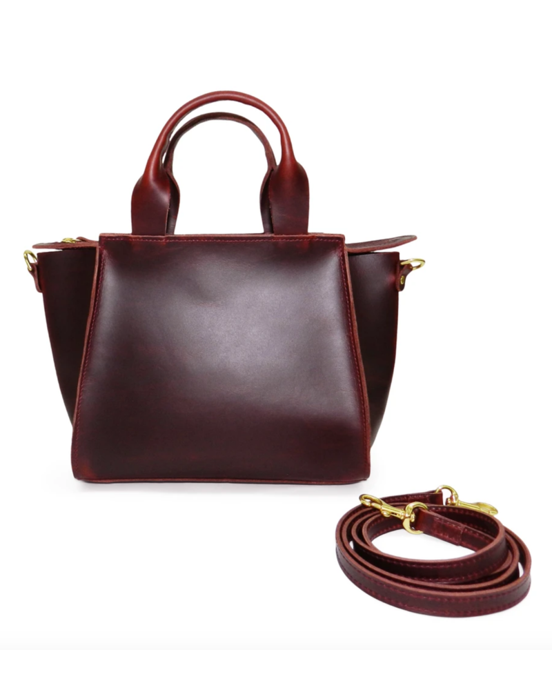 Oliveve Ronnie Shoulder Bag