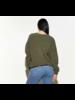 APPARIS Lorelai Sweater
