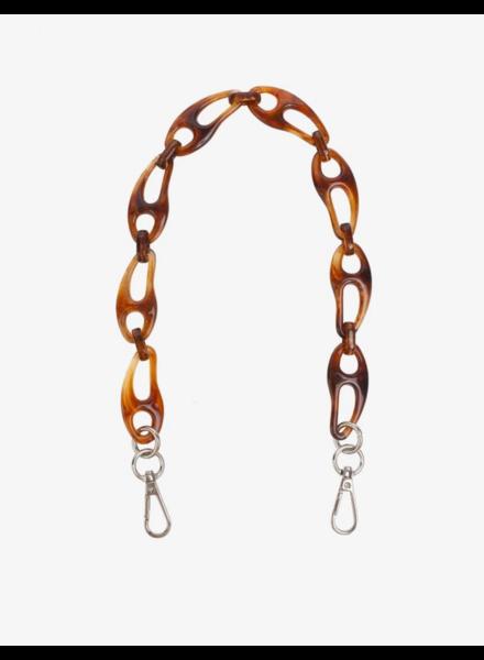 HVISK Wavy Chain Handle