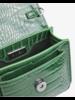 HVISK Renei Croco Handbag