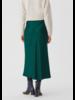 Nice Things Midi Skirt