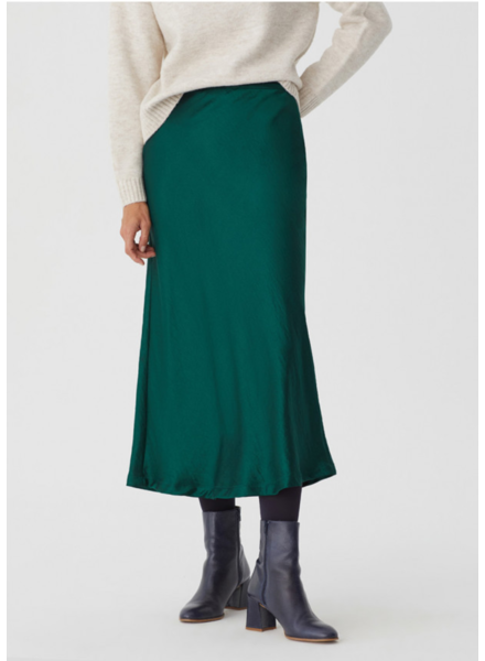 Nice Things Midi Skirt