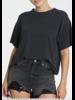 PISTOLA Palmer T-shirt