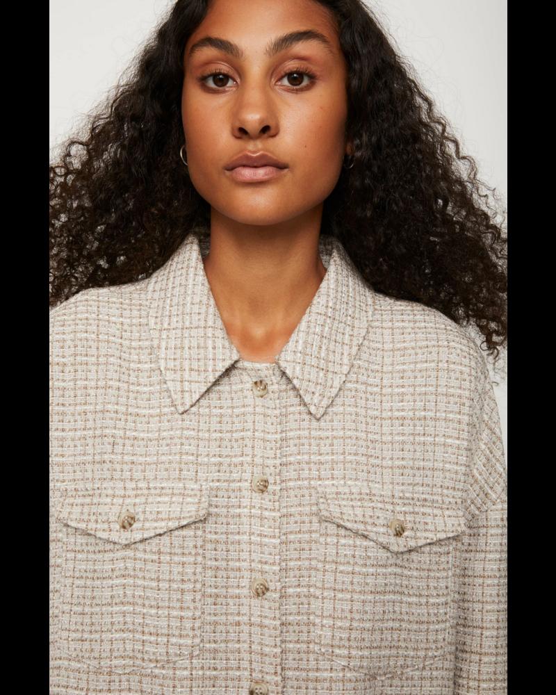 Just Female Metz Shirt
