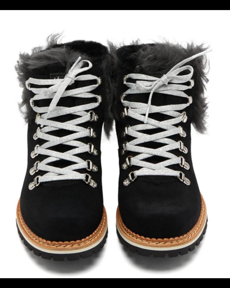 Montelliana Clara Boot