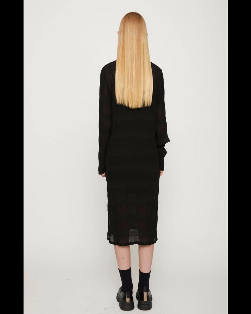 Just Female Kifi Dress