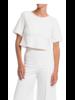 Ripley Rader Short Sleeve Shirt