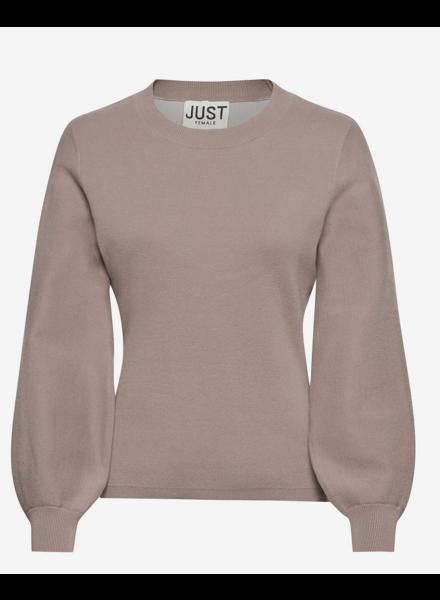 Just Female Palma Knit Sweater
