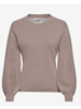 Just Female Palma Knit Sweater