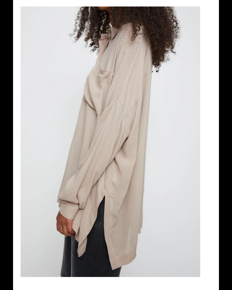 JUST Female Brooklyn Shirt