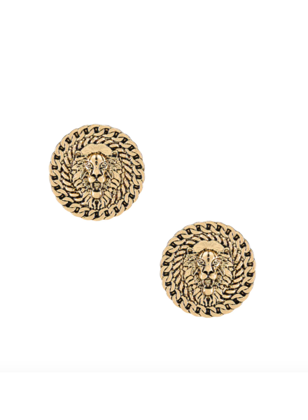8 Other Reasons Reign Studs