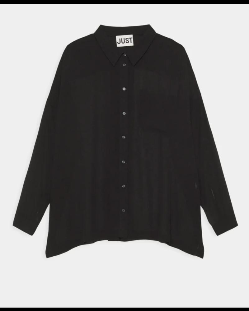 Just Female Boe Shirt