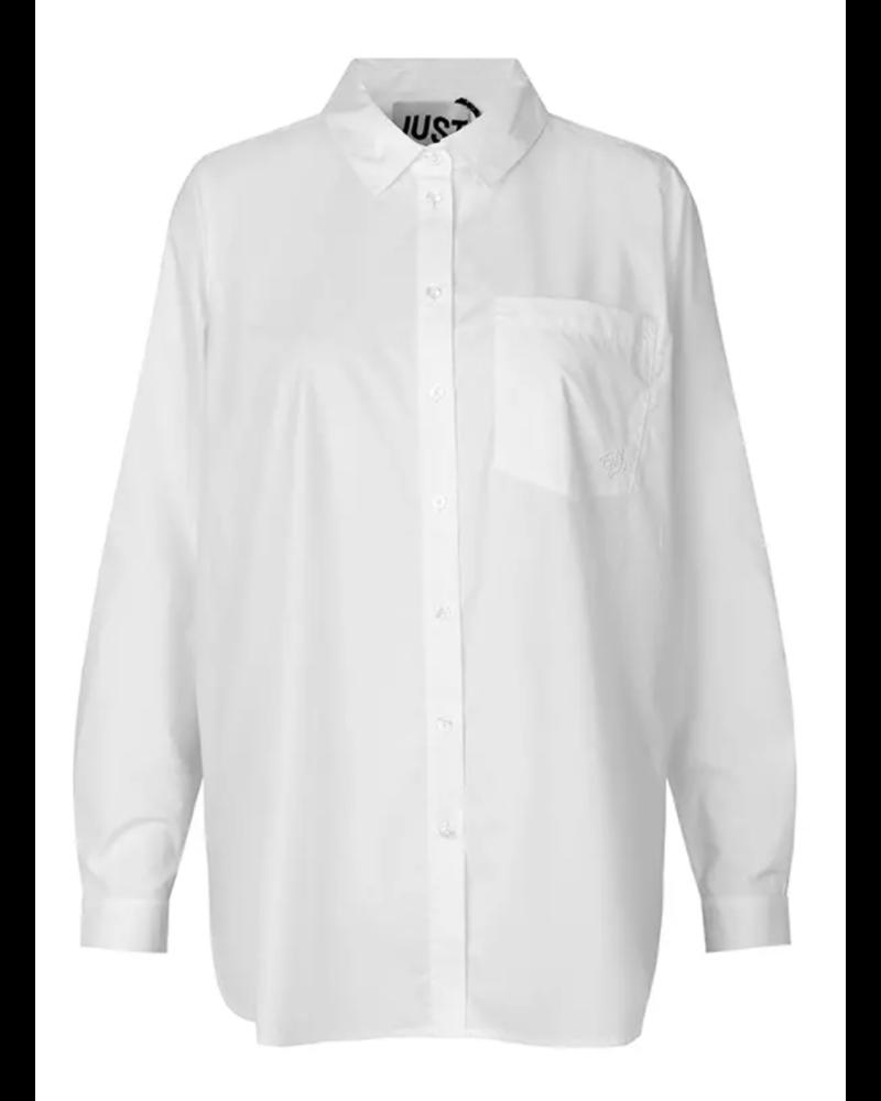 Just Female Dallas Shirt