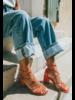 ALOHA Sopie Sandal
