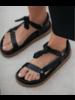 PRE-ORDER- ALOHAS Tied Together Sandal