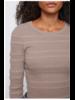 JUST Female Sanya Knit Blouse