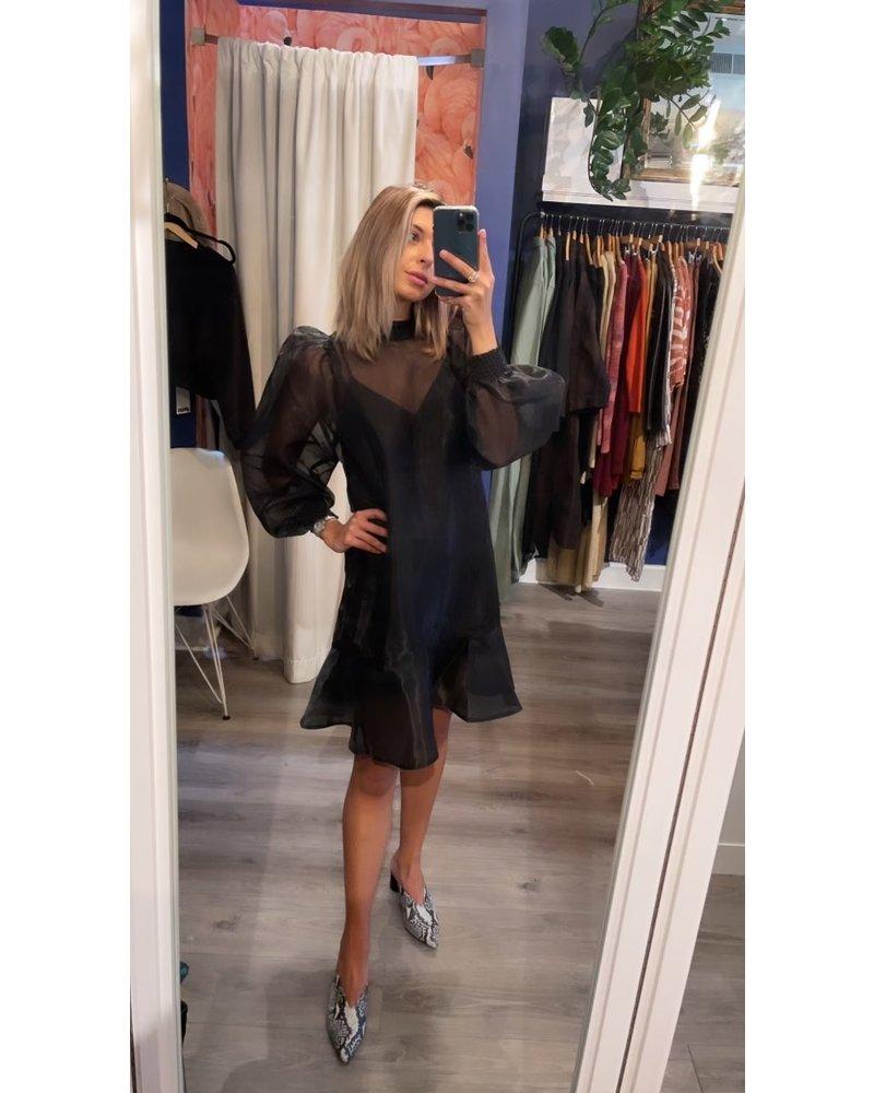 Just Female Cologne Dress