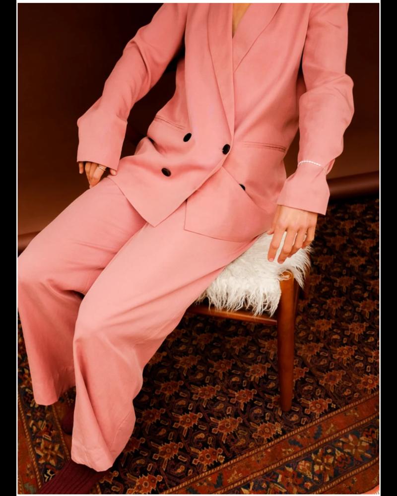 JUST Female Priya Soft Blazer
