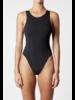 INC Bodysuit