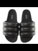ROAM Super Puff Sandal
