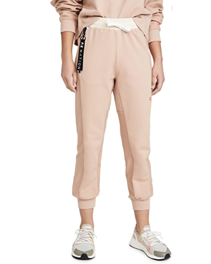 P.E Nation Regain Track Pant