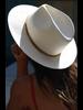 Wyeth Lindsey  Straw Hat