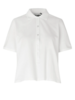 Just Female Santo Polo Shirt