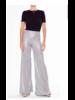 Ripley Rader Wide Leg Pant