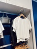 Ripley Rader Short Sleeve (Extended) Shirt