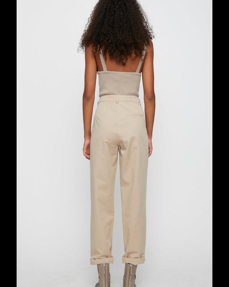 Just Female Braga Knit Top