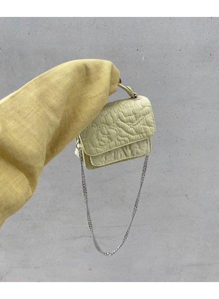 HVISK Renei Posy Handbag