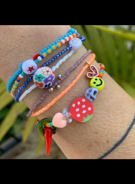 BAS Festival Bracelet