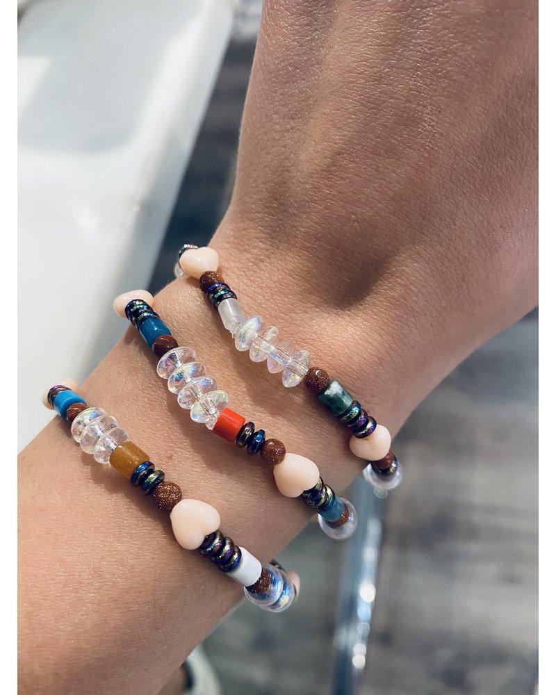 BAS Canyon Bracelet