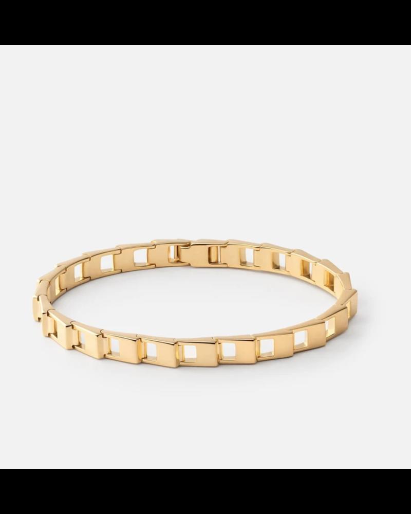 Miansai Cava Bracelet