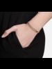 Miansai Cuban Chain Bracelet