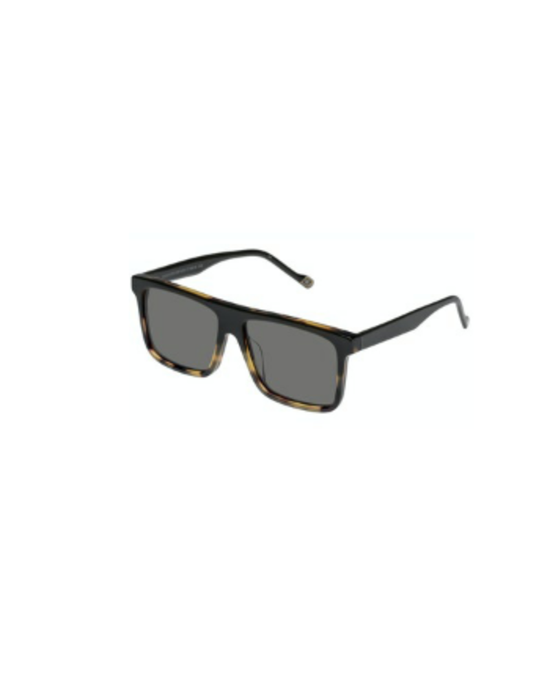 Le Specs Booster Shades