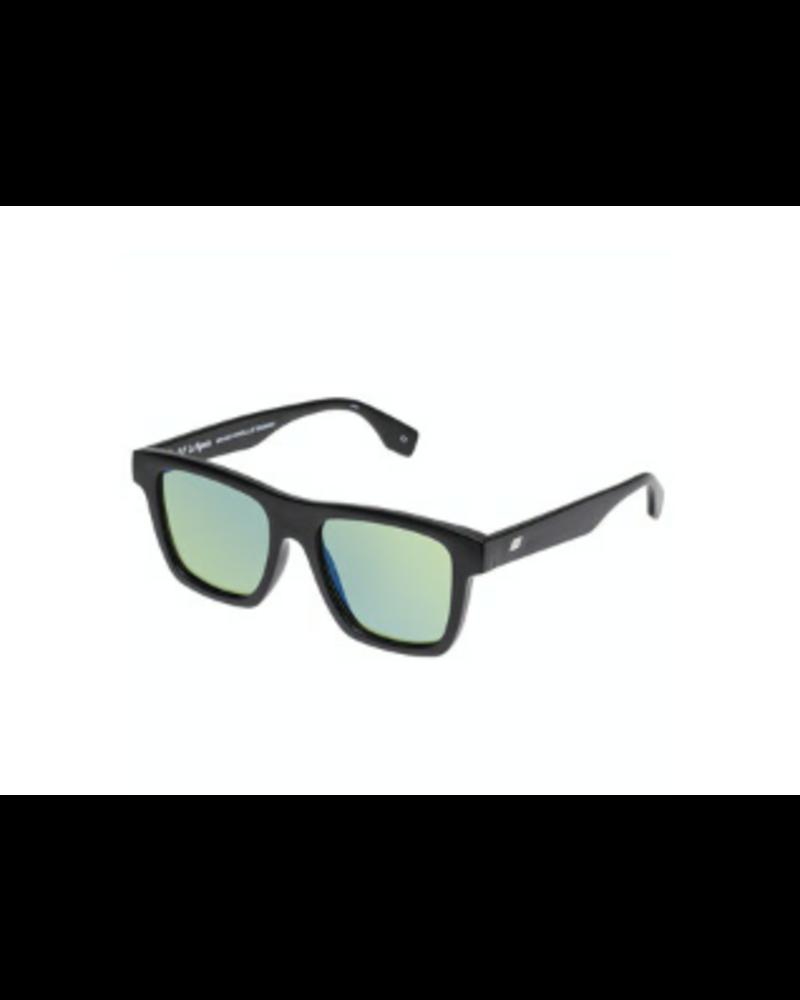 Le Specs Grassy Knoll