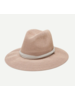 WYETH Sedona hat Pink