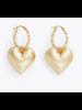 Casa Clara Lover Earring