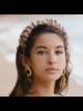 Casa Clara Lauren Headband