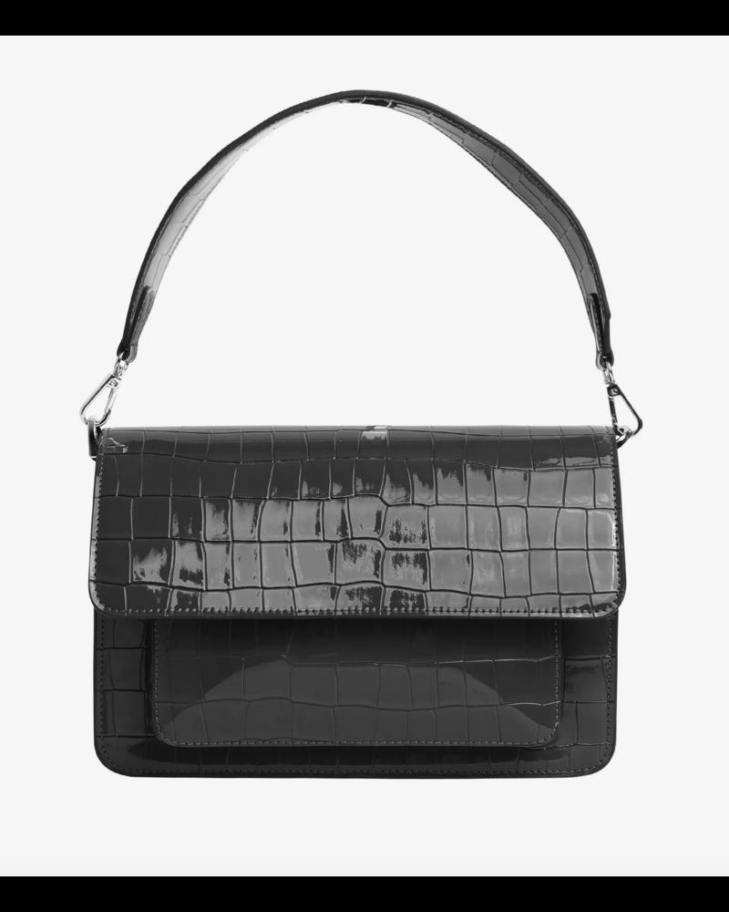 HVISK Basel Bag