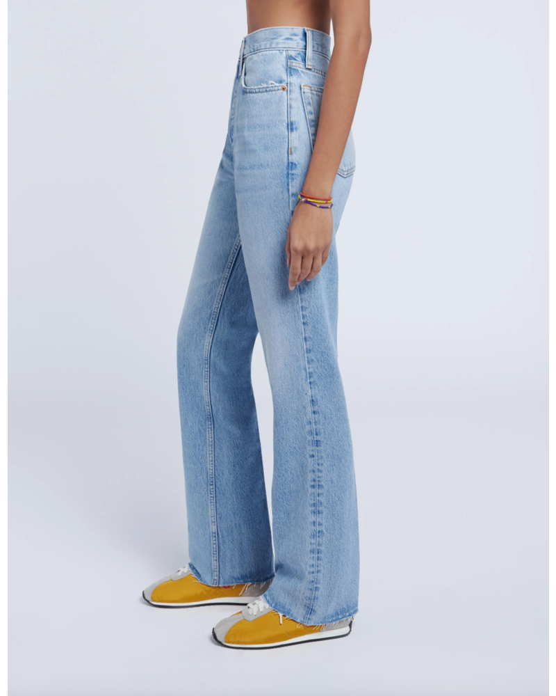 Re/Done 70s Bootcut